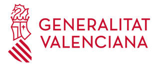 geeralitat-valenciana
