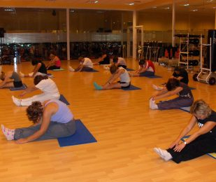 pilates-014
